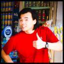 TheChairman's avatar