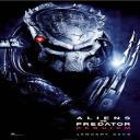 Predator™'s avatar