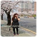 雅蓁's avatar
