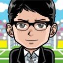哲宇's avatar