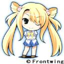 @.@克羅斐鷥凌 ▽'s avatar