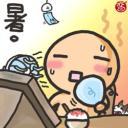 乂颯風乂's avatar