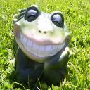 brwneyedgrl's avatar