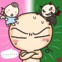 東引's avatar