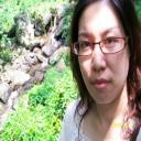 櫻桃's avatar