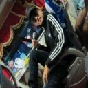 子謙's avatar