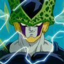 西魯's avatar