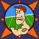 rusrus's avatar
