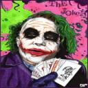 ~ The Joker ~'s avatar