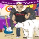 y0411011's avatar