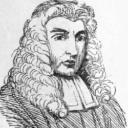 Blaise Rascal's avatar