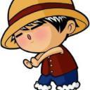 逆行月影's avatar