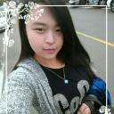 歆's avatar