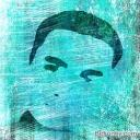 Aleps C's avatar
