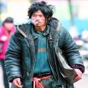 Oo  Tsai    X oO's avatar