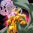 DeathMask_Mx's avatar