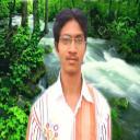 ghouse's avatar