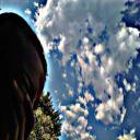 Giυlia ॐ's avatar