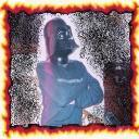 Ivan_runner's avatar