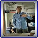 Eliu's avatar