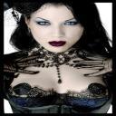 lorecrisna's avatar