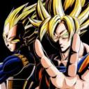 Goku's avatar