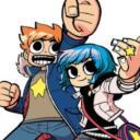 DGE's avatar