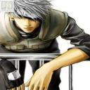 αιєjαη∂яσ【★.Rєsısʈαncє Cƪαn.★】n_ñ y ._.'s avatar