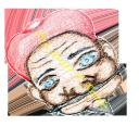 JerryR's avatar