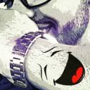 JLPTY's avatar