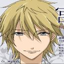 ♏'s avatar