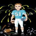 rmm's avatar