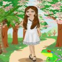 Ⅿ❂✖ⅈ℮'s avatar
