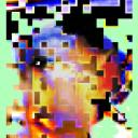 whattsupp's avatar