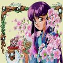 caremi's avatar
