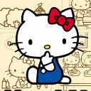 KITTY's avatar