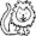 eimerian's avatar