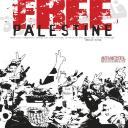 proud muslim and palestinian's avatar