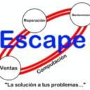 Escape Computación's avatar