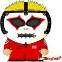 _Maggot_'s avatar