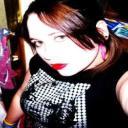 Kenzie :P's avatar