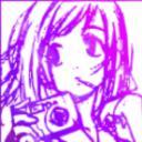 璦X楓's avatar