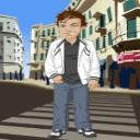 Jimmy Jaramillo's avatar