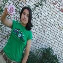 laurapazacf2003's avatar