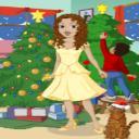 sasha_miller_2008's avatar