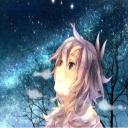 響's avatar