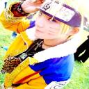 Gokú Nichan clan KAWAI☼ ♪ ♫'s avatar