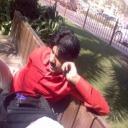 Syed Ali's avatar
