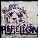 Rebel-Lión's avatar