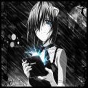 Cherry Blossom Girl's avatar